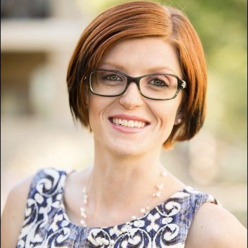 Child Care Provider Kearsti H's Profile Picture