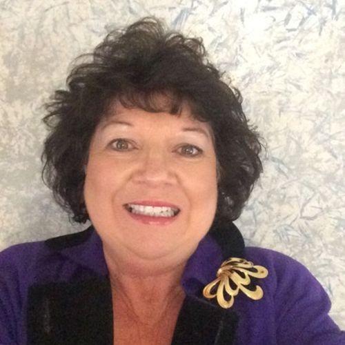 House Sitter Provider Carol B's Profile Picture