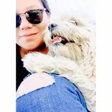 Pet sitter, friendly, responsible and honest