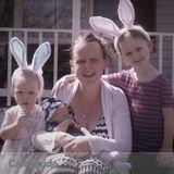 Babysitter Job, Nanny Job in Gadsden