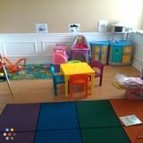 Daycare Provider in Memphis