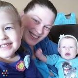 Babysitter in Fredericton