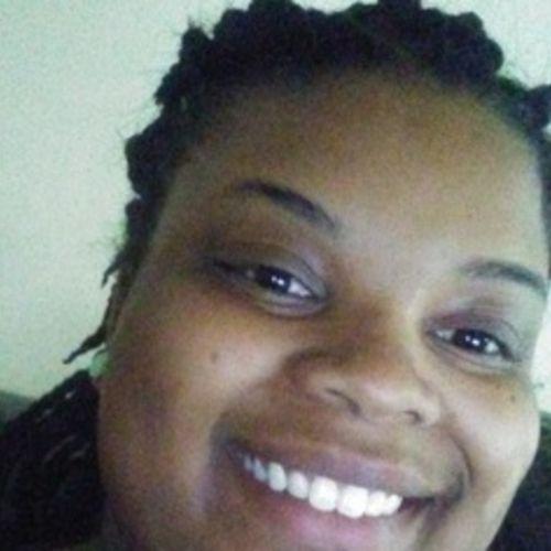 House Sitter Provider Tatiana Morrow's Profile Picture