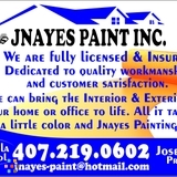 Painter in Kissimmee