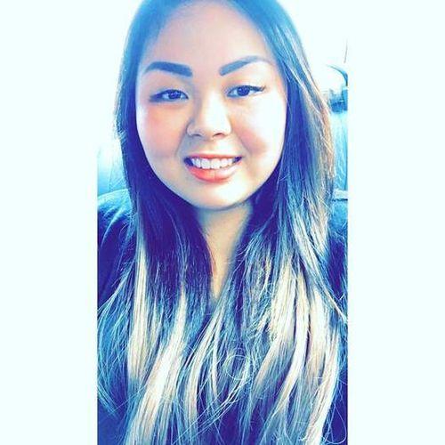 Child Care Provider Mikah M's Profile Picture