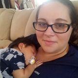 Child Care/Babysitter in Hallandale