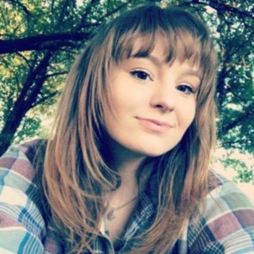Child Care Provider Christy Smith's Profile Picture