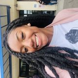 My name is Tyshana Ray, but everybody calls me Ty. I am 19 years old, and looking forward to babysitting!