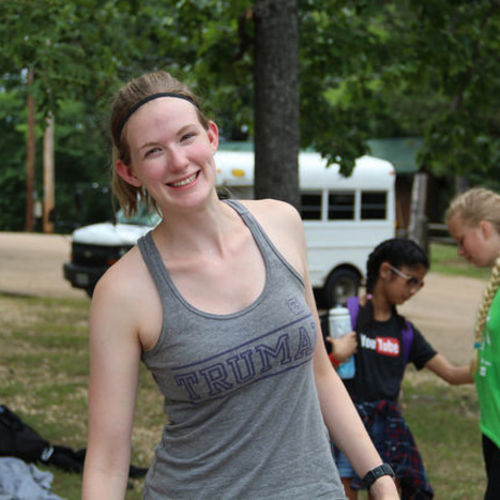 Child Care Provider Anna N's Profile Picture