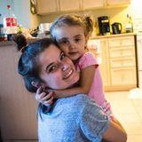 Nanny, Pet Care, Homework Supervision in Hamilton