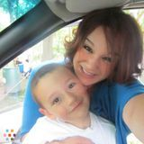 Babysitter, Daycare Provider, Nanny in Kitchener