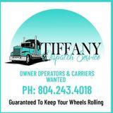 Tiffany s