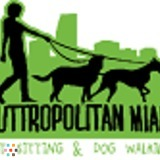 Dog Walker, Pet Sitter in Miami