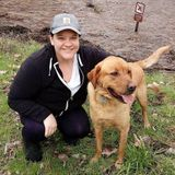 San Ramon Pet Sitter Available For Job Opportunities