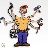 Handyman in Atlanta