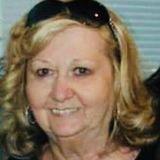 Daytona Beach Senior Care Provider Seeking Job Opportunities in Florida