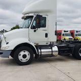 Immediate hire! DRIVE MY TRUCK/Quick cash, Easy work/1,750 wk (DFW METROPLEX