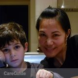 Nanny, Pet Care, Homework Supervision in Toronto