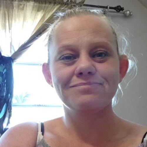 Housekeeper Provider Jamie Ridge's Profile Picture