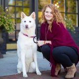 For Hire: Hardworking Pet Sitter in Aberdeen, North Carolina
