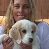 Well Trained House/Pet Sitter in Ormond-by-the-Sea, Florida but will travel!