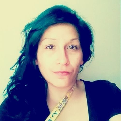 Housekeeper Provider Bianca M's Profile Picture