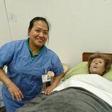 Hardworking Elder Care Provider Available Immediately