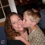 Babysitter, Daycare Provider in Joplin