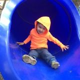 Looking for long-term, live-out, full-time nanny West End for 2.5 year old boy