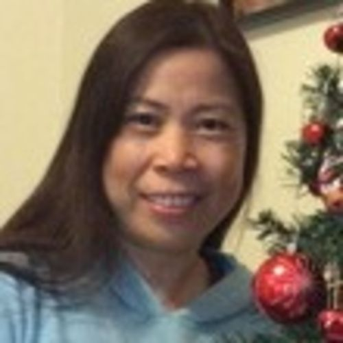 Housekeeper Provider Lolita G's Profile Picture
