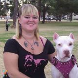 Dog Walker in Phoenix