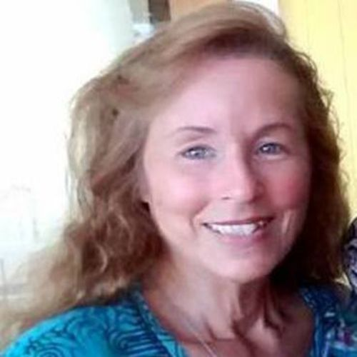 Pet Care Provider Alison Reynolds's Profile Picture