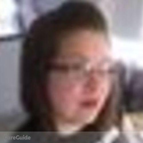 Child Care Provider Cherilyn S's Profile Picture