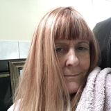 Hire Only The Best, Reliable, Animal Loving, Respectful, Honest Person For You. Older lady, married