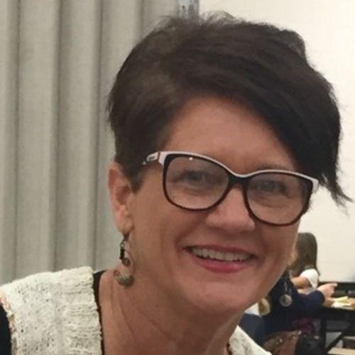 House Sitter Provider Debra Smith's Profile Picture