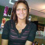 Housekeeper in Benton Harbor