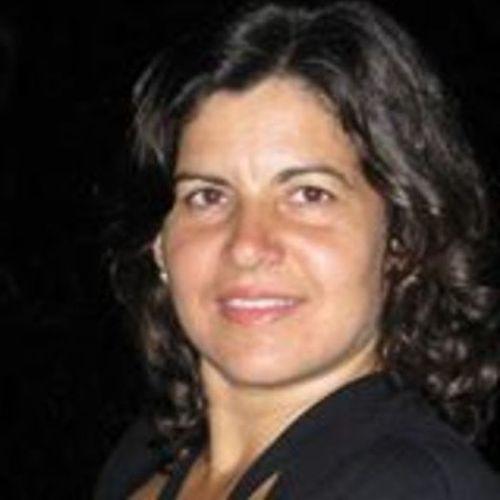 Canadian Nanny Provider Liuva B's Profile Picture