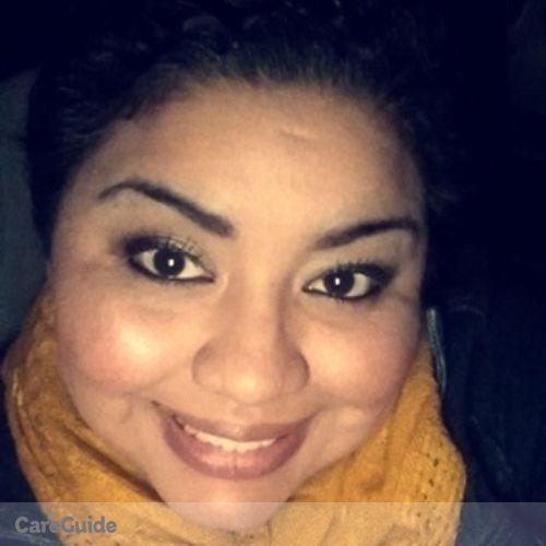 Child Care Provider Janel Rodriguez Dunn's Profile Picture