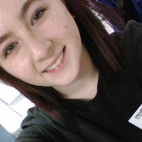 Housekeeper Provider Courtney Macy's Profile Picture