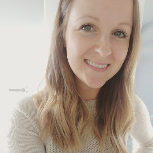 Canadian Nanny Provider Ryli S's Profile Picture