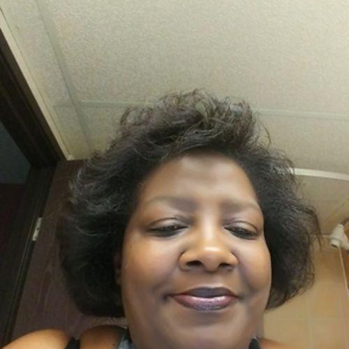 Child Care Provider Christine H's Profile Picture
