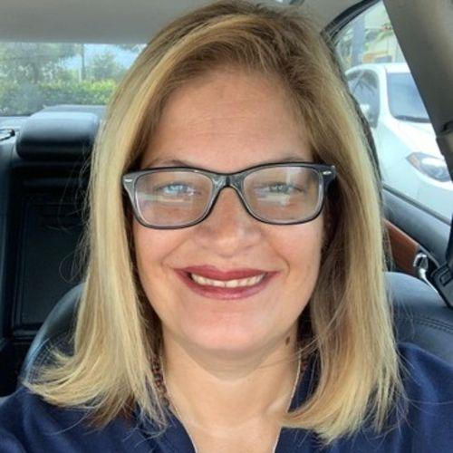 Talented Elder Care For Hire in Miami