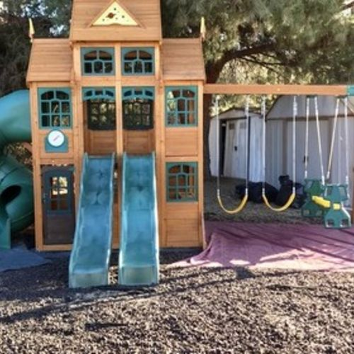 Child Care Provider Erin G Gallery Image 1