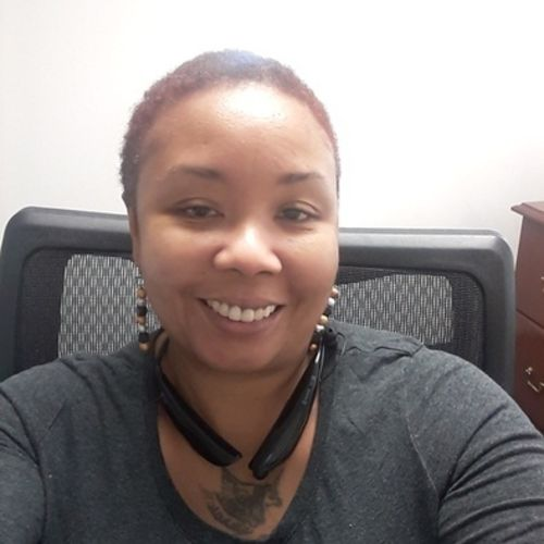 Housekeeper Provider Heather D's Profile Picture