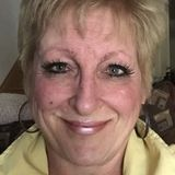 Former Registered Nurse providing exceptional care.