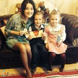Babysitter, Daycare Provider, Nanny in Lauderhill