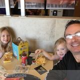 Family, Swimming Supervision, Homework Supervision in Calgary