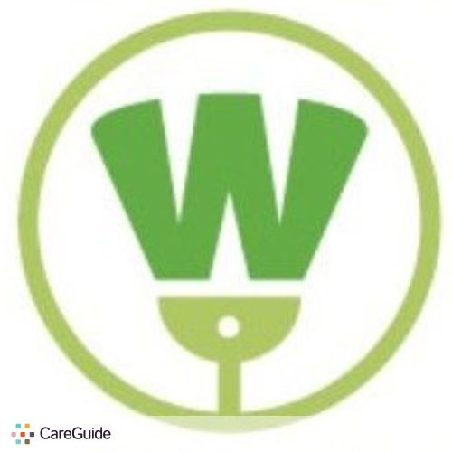 Housekeeper Job Wischen Llc's Profile Picture