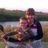 Nanny, Pet Care, Homework Supervision in Edmonton