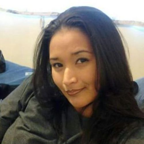 Housekeeper Provider Valerie N's Profile Picture